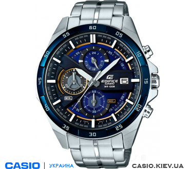 EFR-556DB-2AVUEF, Casio Edifice