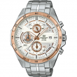 EFR-556DB-7AVUEF, Casio Edifice