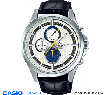 EFV-520L-7AVUEF, Casio Edifice