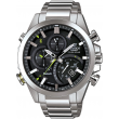EQB-500D-1ADR, Casio Edifice