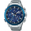 EQB-500DB-2AER, Casio Edifice