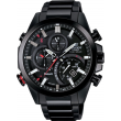 EQB-500DC-1AER, Casio Edifice