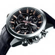 EQB-500L-1AER, Casio Edifice
