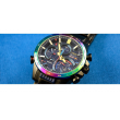 EQB-500RBB-2AER, Casio Edifice
