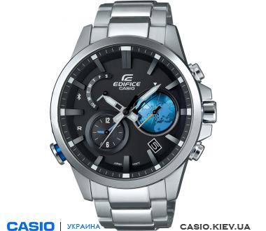 EQB-600D-1A2ER, Casio Edifice