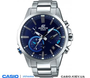 EQB-700D-2AER, Casio Edifice