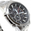 EQW-T640D-1AER, Casio Edifice
