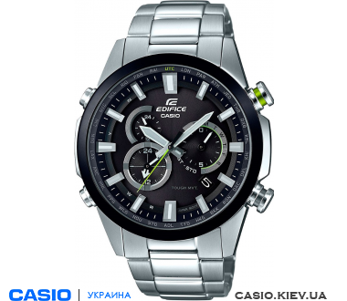 EQW-T640DB-1AER, Casio Edifice