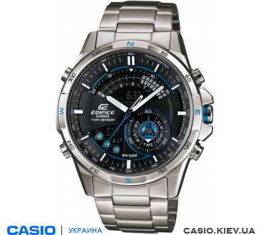 ERA-200D-1AVER, Casio Edifice