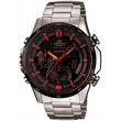 ERA-300DB-1AVER, Casio Edifice