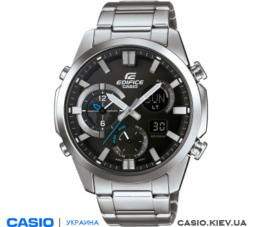 ERA-500D-1AER, Casio Edifice