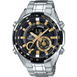 ERA-600D-1A9VUEF, Casio Edifice