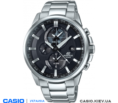 ETD-310D-1AVUEF, Casio Edifice
