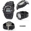 G-2310R-1, Casio G-Shock