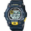 G-7900-2DR, Casio G-Shock