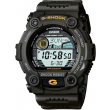 G-7900-3DR, Casio G-Shock