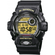 G-8900-1ER, Casio G-Shock