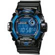 G-8900A-1ER, Casio G-Shock