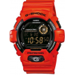 G-8900A-4ER, Casio G-Shock