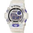 G-8900DGK-7ER, Casio G-Shock