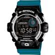 G-8900SC-1B, Casio G-Shock