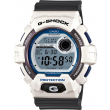 G-8900SC-7JF, Casio G-Shock