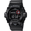 G-8900SH-1ER, Casio G-Shock