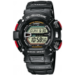 G-9000-1VER, Casio G-Shock