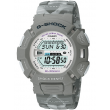 G-9000MC-8E, Casio G-Shock