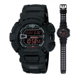 G-9000MS-1ER, Casio G-Shock