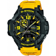 GA-1000-9BER, Casio G-Shock