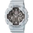 GA-100LG-8A, Casio G-Shock