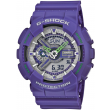 GA-110DN-6AER, Casio G-Shock