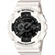 GA-110GW-7AER, Casio G-Shock