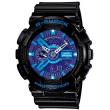 GA-110HC-1AER, Casio G-Shock