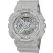 GA-110HT-8AER, Casio G-Shock