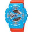 GA-110NC-2AER, Casio G-Shock