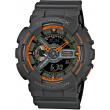 GA-110TS-1A4ER, Casio G-Shock
