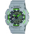 GA-110TS-8A3ER, Casio G-Shock