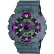 GA-110TS-8A4ER, Casio G-Shock