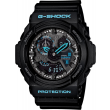 GA-300BA-1A, Casio G-Shock