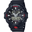 GA-700-1A, Casio G-Shock