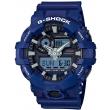 GA-700-2AER, Casio G-Shock