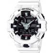 GA-700-7AER, Casio G-Shock