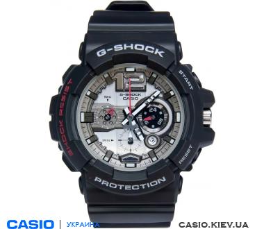 GAC-110-1A, Casio G-Shock