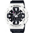 GAX-100B-7A, Casio G-Shock