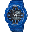 GAX-100MA-2AER, Casio G-Shock