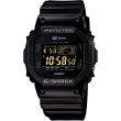 GB-5600B-1BER, Casio G-Shock