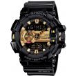 GBA-400-1A9ER, Casio G-Shock