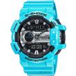 GBA-400-2CER, Casio G-Shock